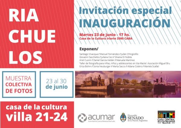 invitacion-muestra-01-600x424