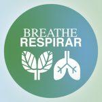 Proyecto Respirar
